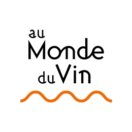 Logo Au Monde du Vin