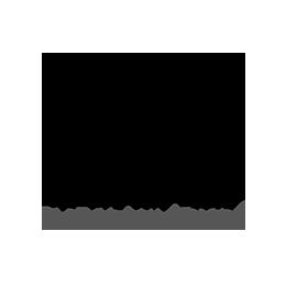 Logo Across The Move