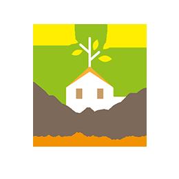Logo Bio-logis
