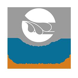 Logo Crouzevier Développement