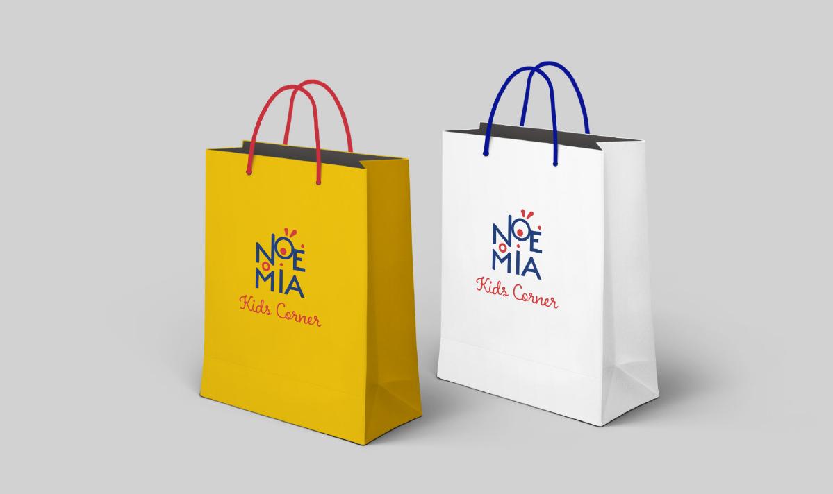 Goodies Noemia