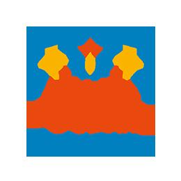 Logo La Maison d'Alice