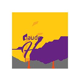 Logo Claude Helfter