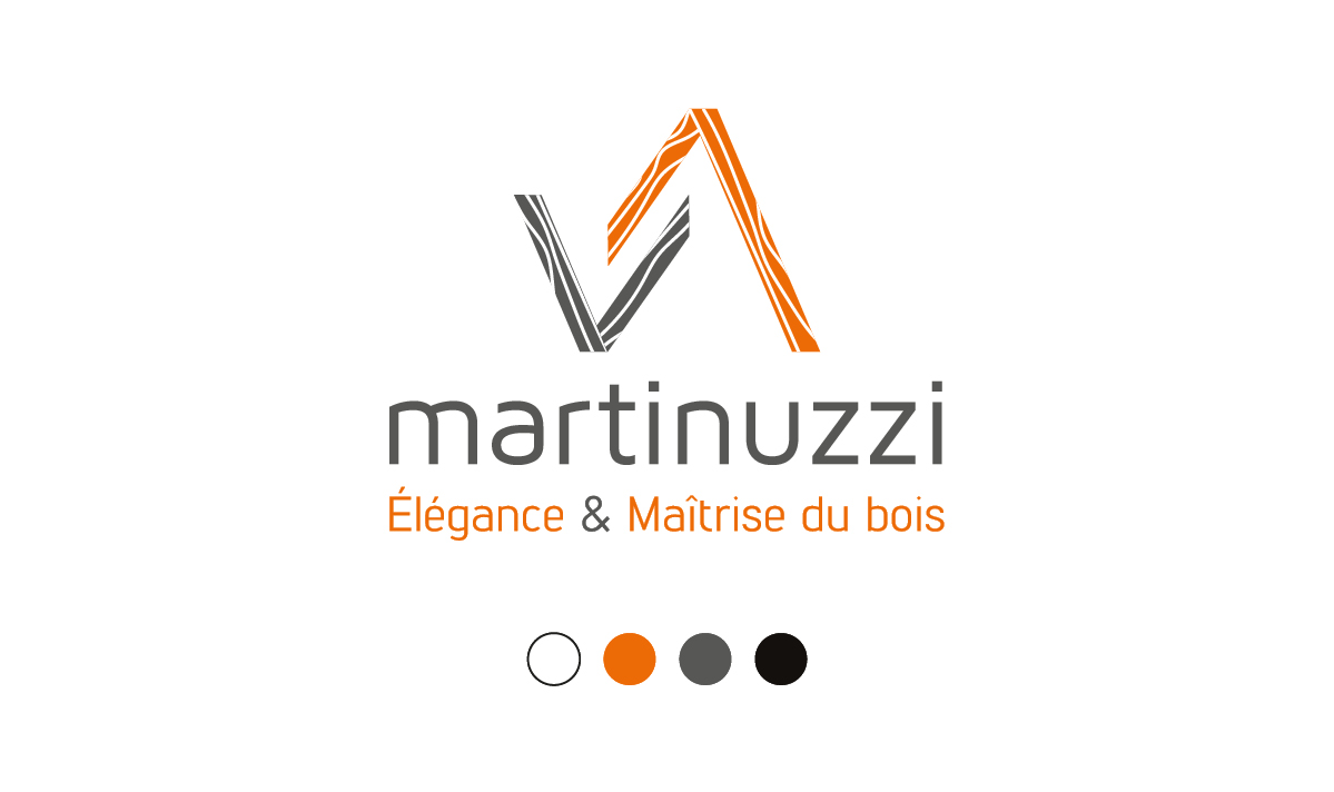 Logo Couleur Martinuzzi