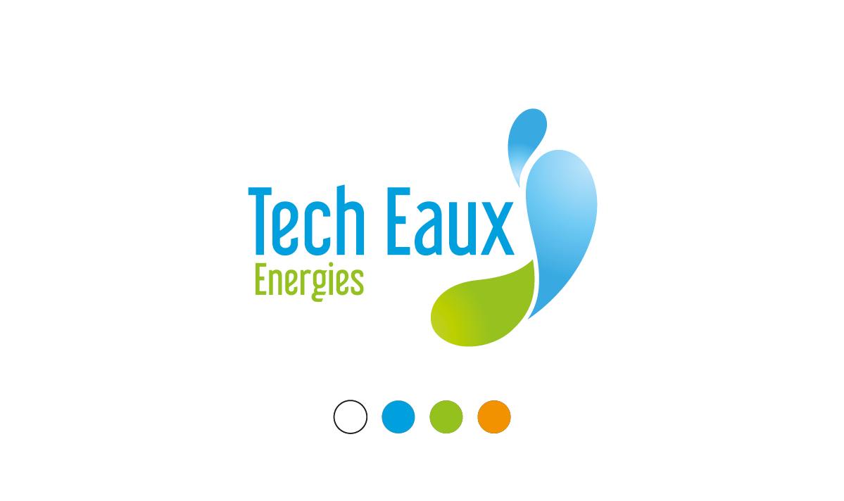 Logo Couleur Tech Eaux Energies