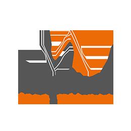 Logo Martinuzzi