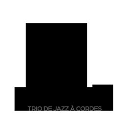 Logo Cordology