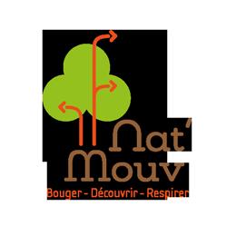 Logo Nat'Mouv