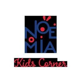 Logo Noemia