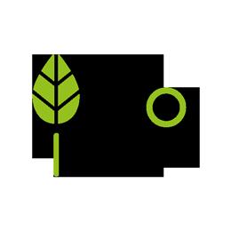 Logo Philo Jardin