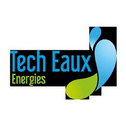 Logo Tech Eaux Energies